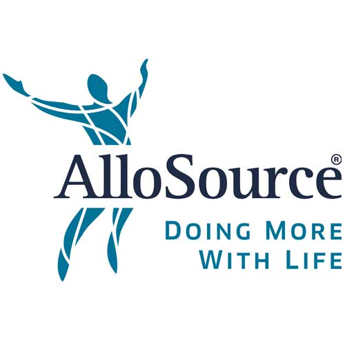AlloSource-logo.jpg