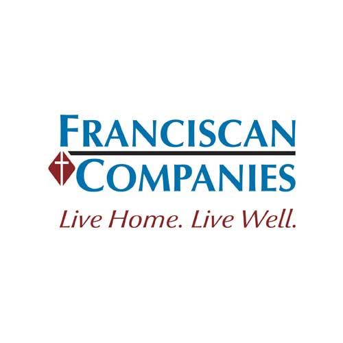 FranciscanCompanies-logo.jpg