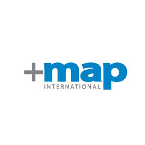 map-international-logo.jpg