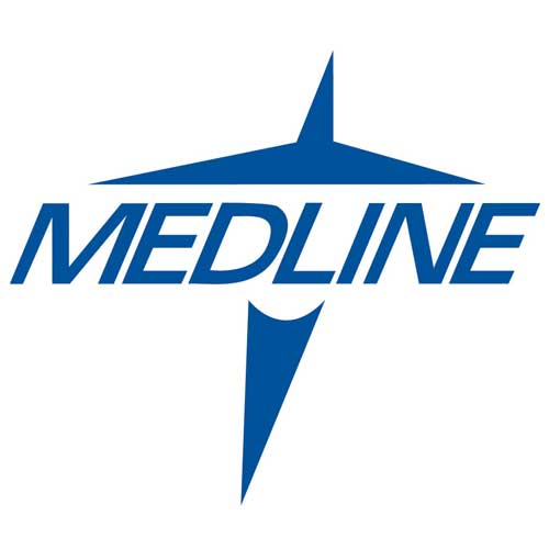 Medline-logo.jpg