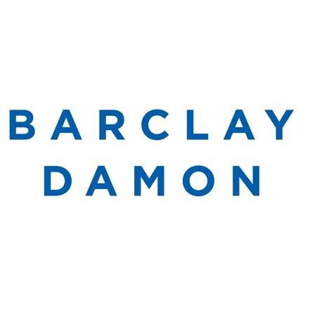 barclay damon logo.jpg
