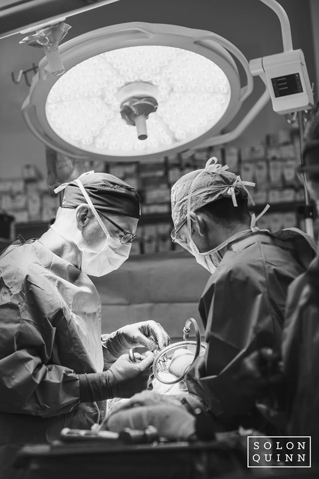 surgery-pic.jpg