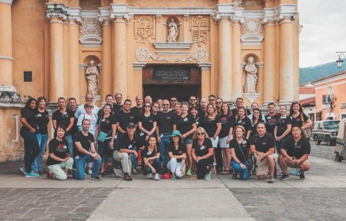 Guatanmala team 2016.jpg