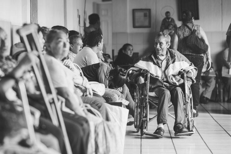 patients waiting pt 2.jpg
