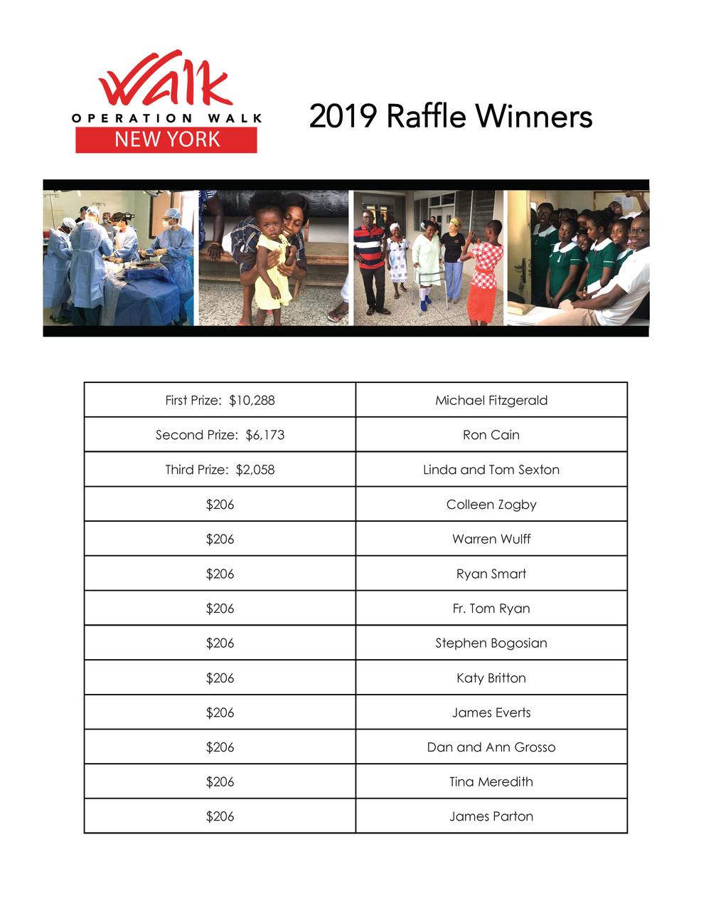 Operation Walk_Raffle Winners.png