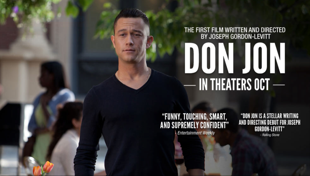 Don Jon Movie.png