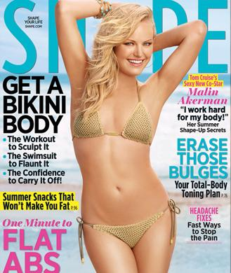 malin-akerman-june-cover-329x390.jpg
