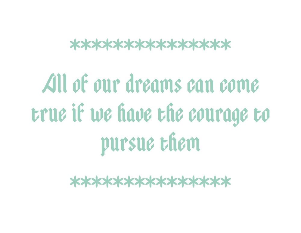 Disney Quote 1-2.jpg