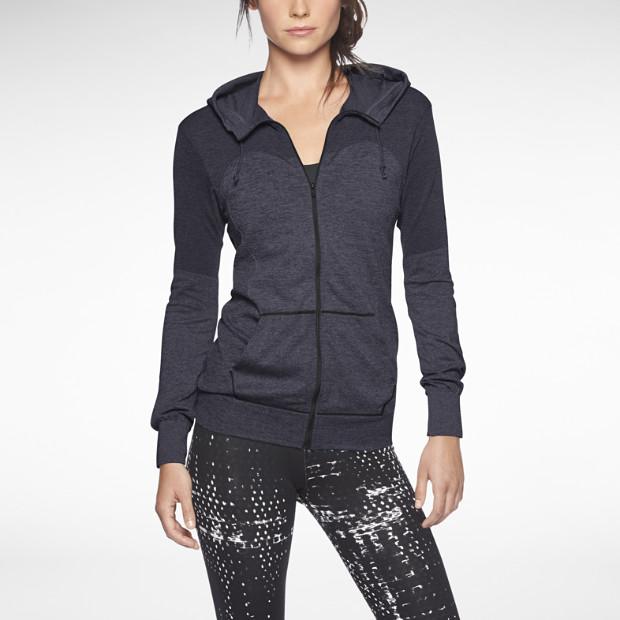 pants sweatpants lime grey underwear sweater tank top grey sweatpants nike black zip up hoodie nike