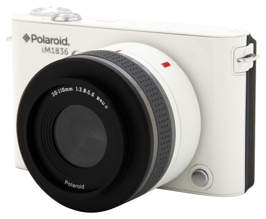 polaroid-im1836-official.jpg