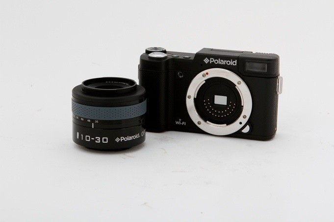 polaroid-im10301232-nk-front-ilc.jpg