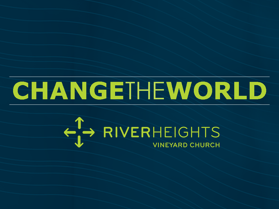 CHANGE THE WORLD LOGO (2).png
