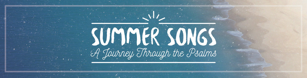 Summer Songs_FB Header.jpg