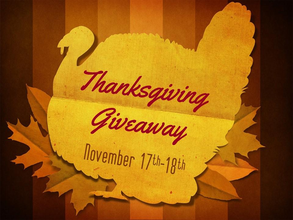 Thanksgiving Giveaway Date Slide.jpg