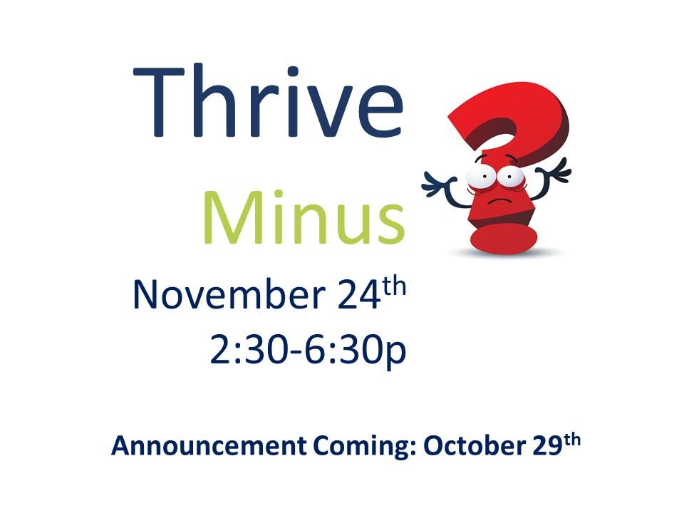 Thrive Teaser Slide.jpg