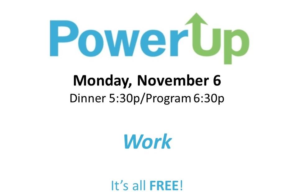Power Up Slide November 2017.jpg