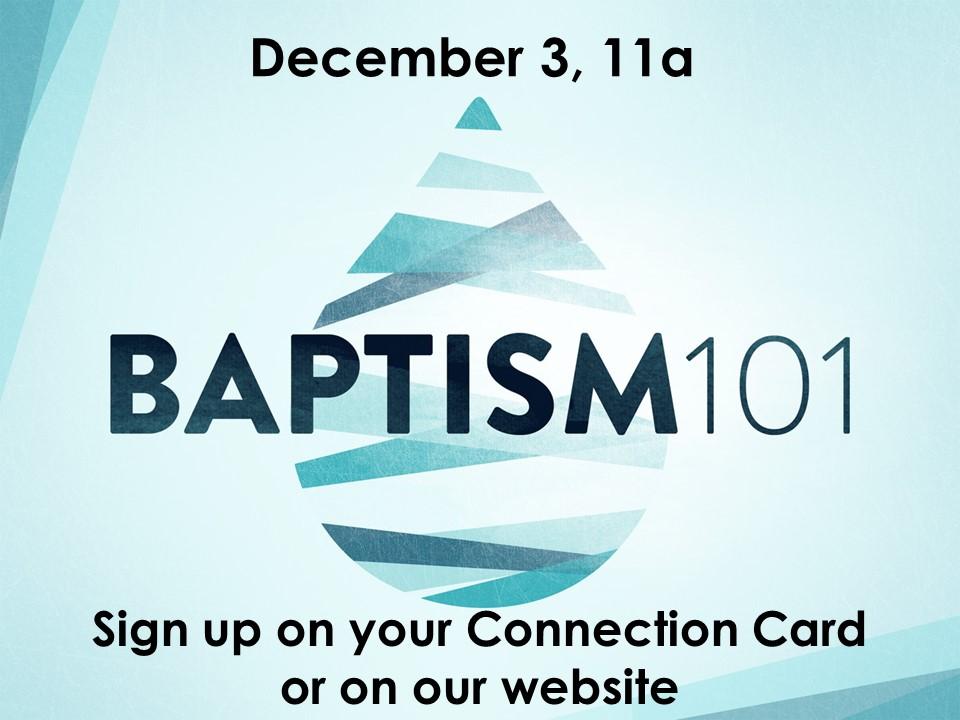 Baptism Class December.jpg