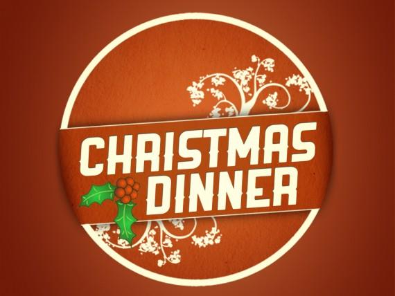 Christmas-Dinner-4x3-570x428.jpg