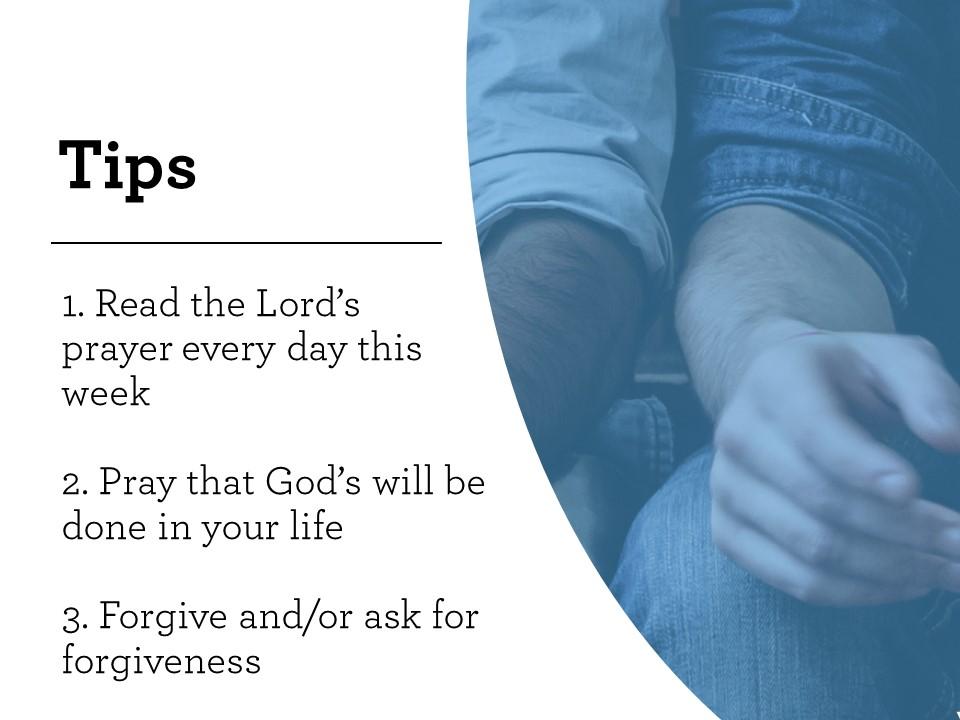 Tips 11 26 17.jpg