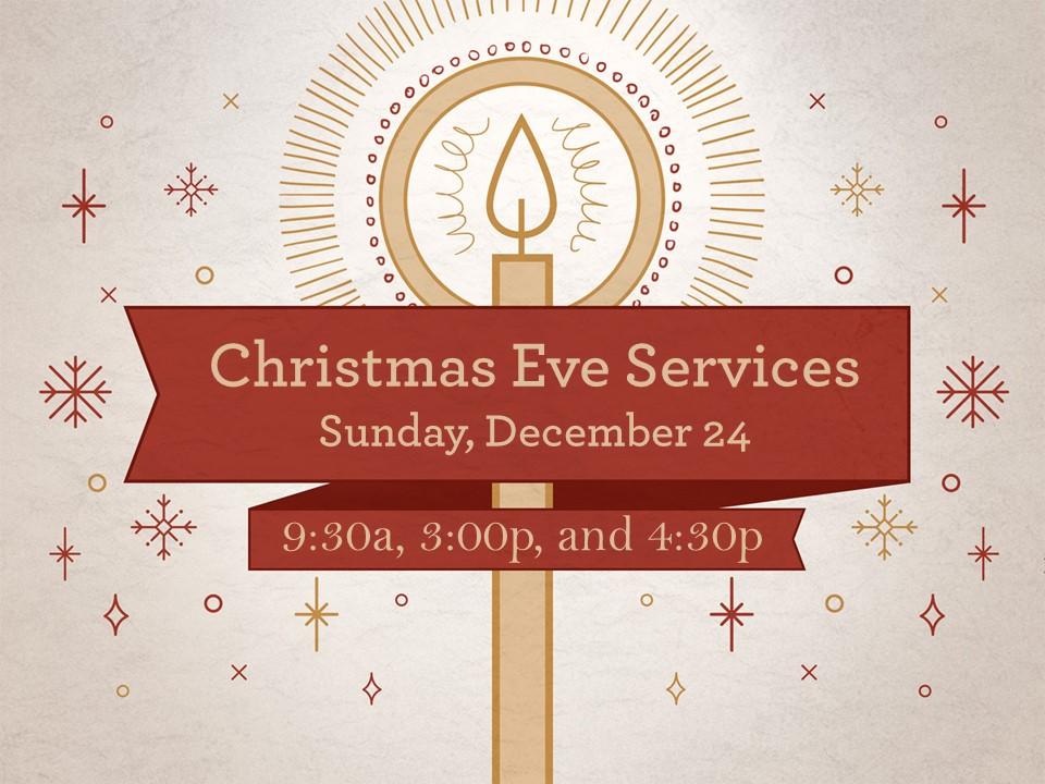 Christmas Eve Services.jpg