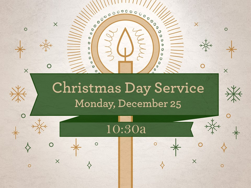 Christmas Day Service.jpg