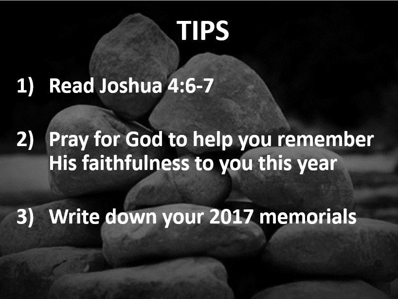 2017-12-31 tips.JPG