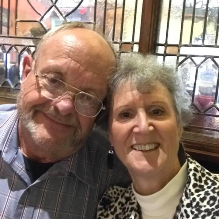 Kent and Barbarah.jpg