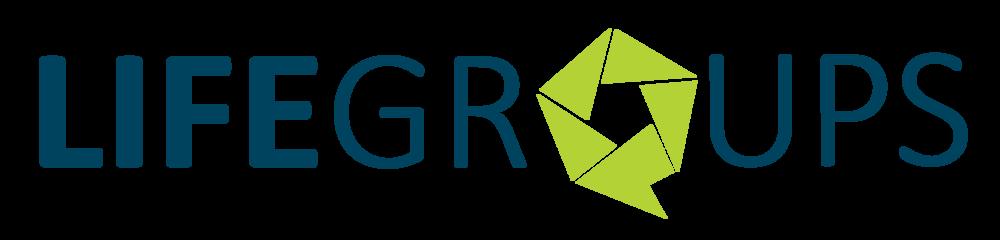 RHV_LifeGroup Logo_2Color.png