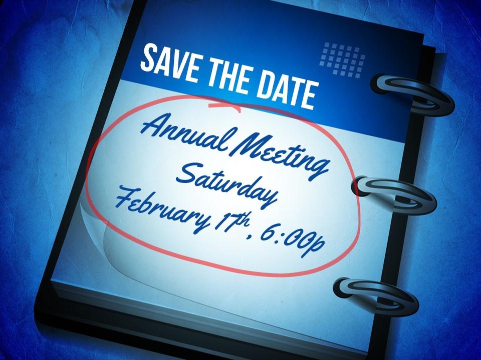 Annual Church Meeting 2018.jpg