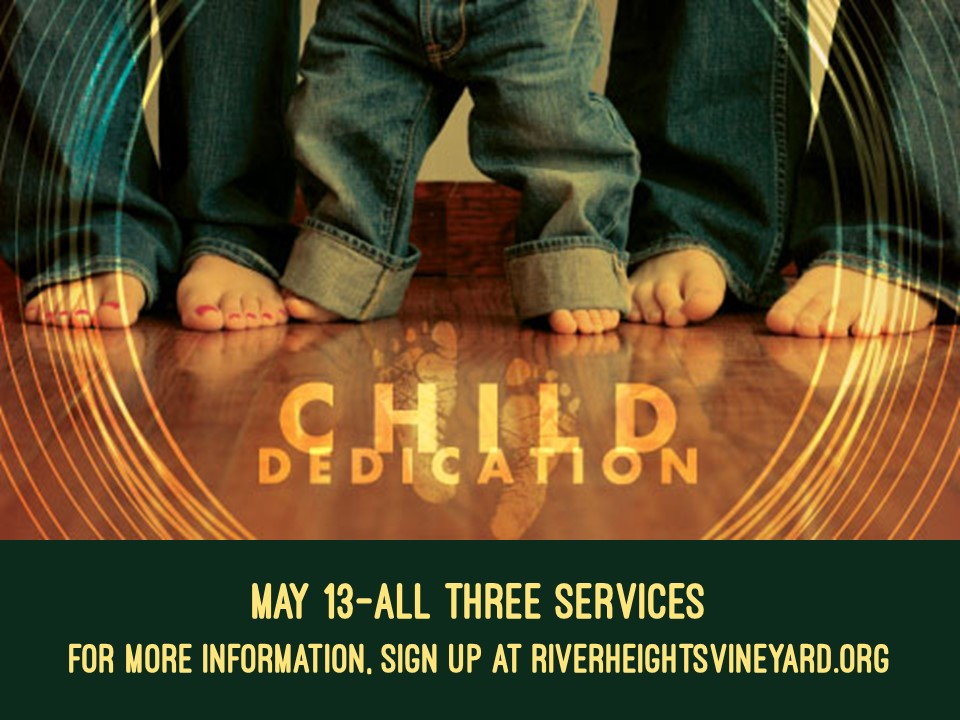 Child Dedication Slide May 2018.jpg