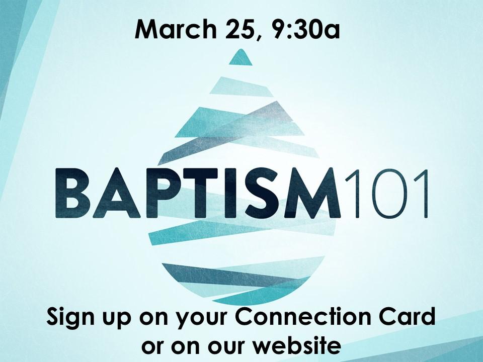 Baptism Class March 2018.jpg