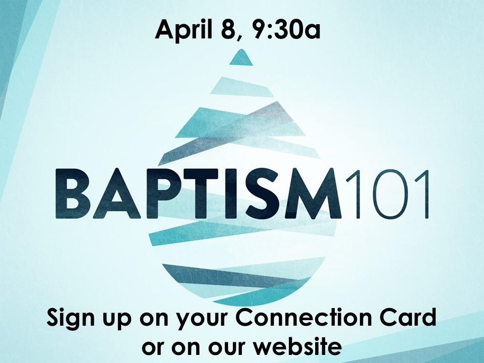 Baptism Class April 2018.jpg