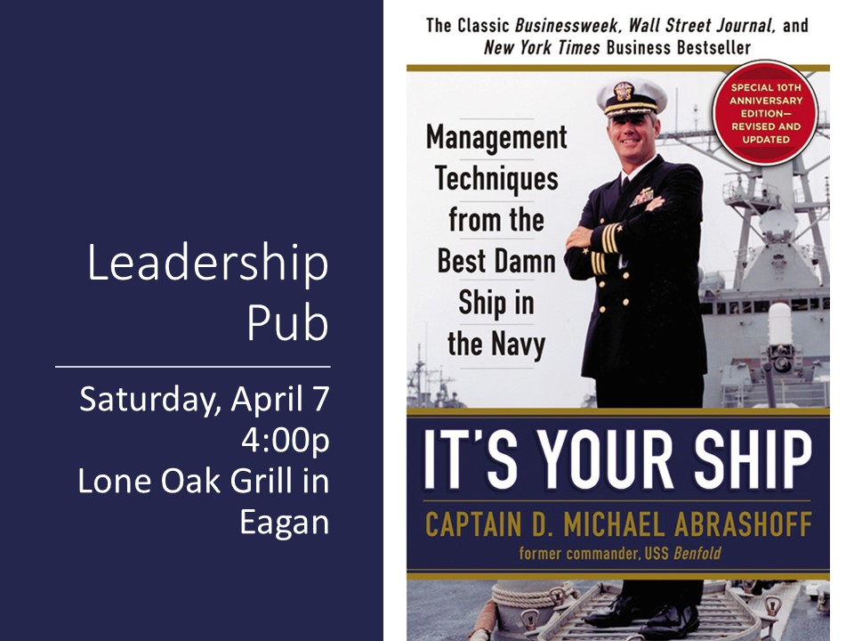 LEADERSHIP PUB - APRIL.jpg