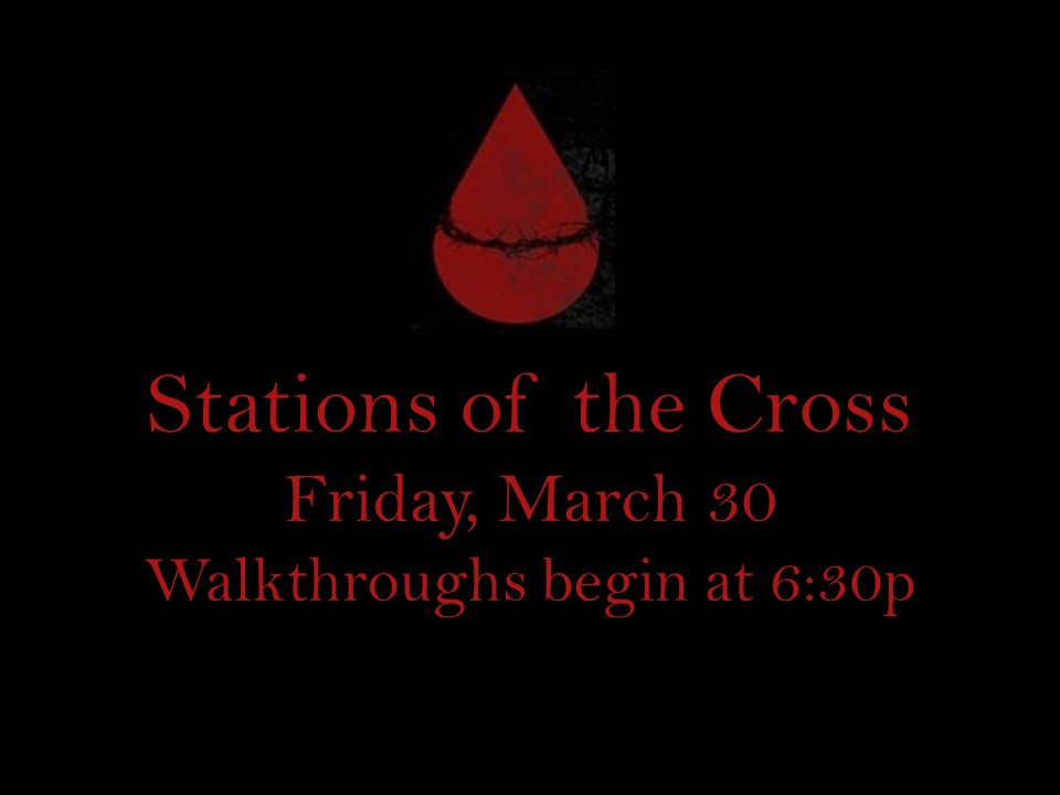 Stations of the Cross.jpg