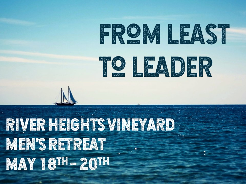 Men's Retreat Info 2018.jpg