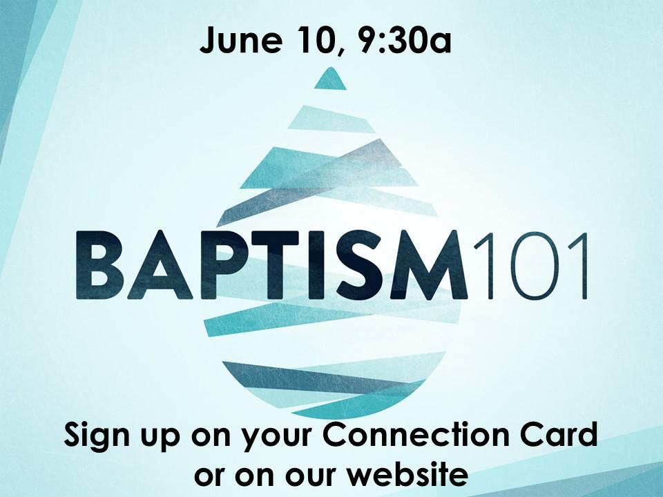 Baptism Class June 2018.jpg