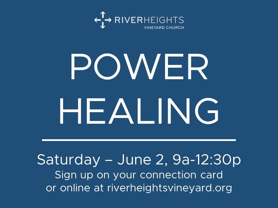 POWER HEALING.jpg