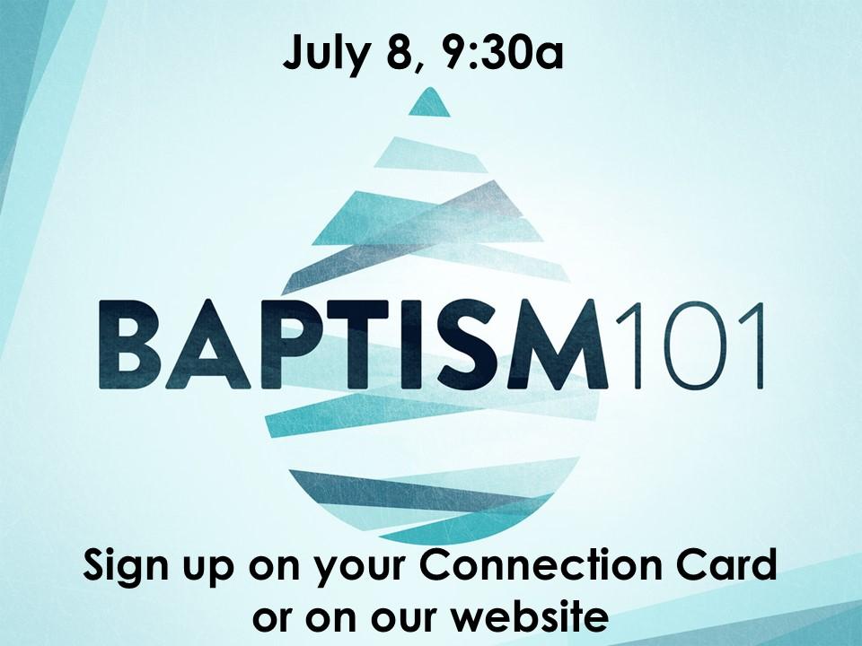 Baptism Class July 2018.jpg