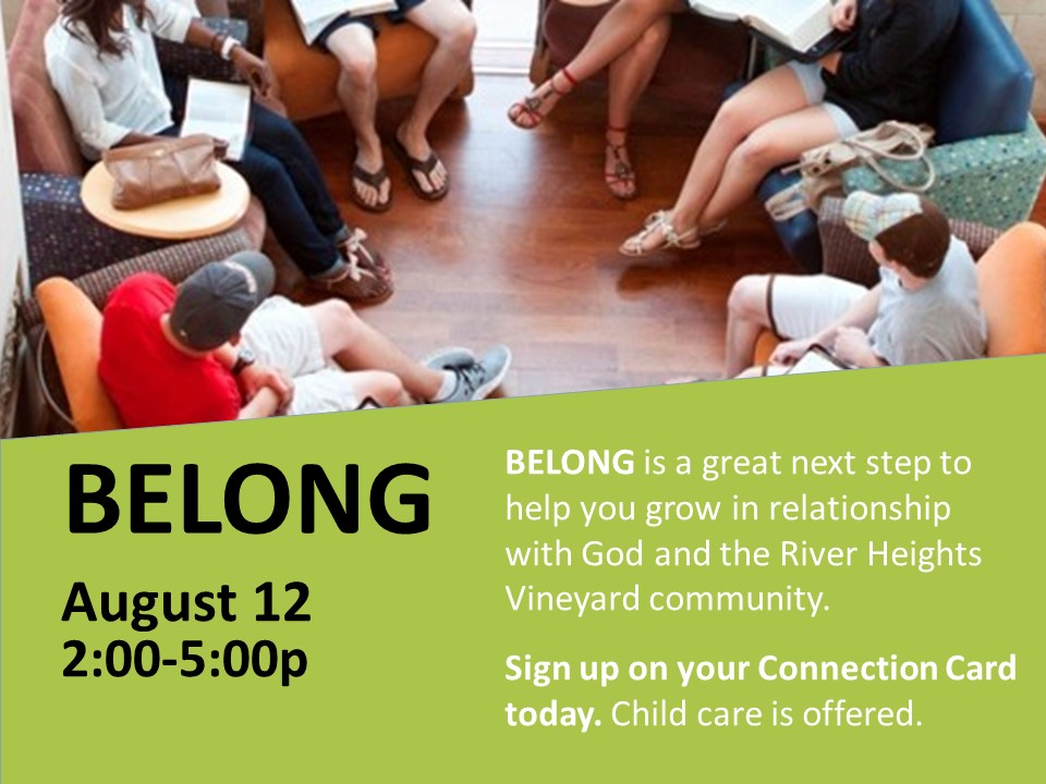 BELONG SLIDE August 2018.jpg