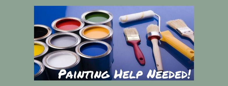 Painting Help Needed!.jpg