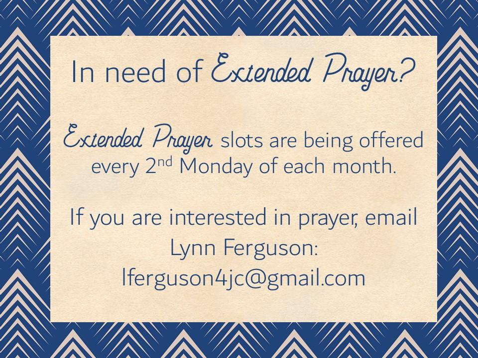 Extended Prayer Slide.jpg
