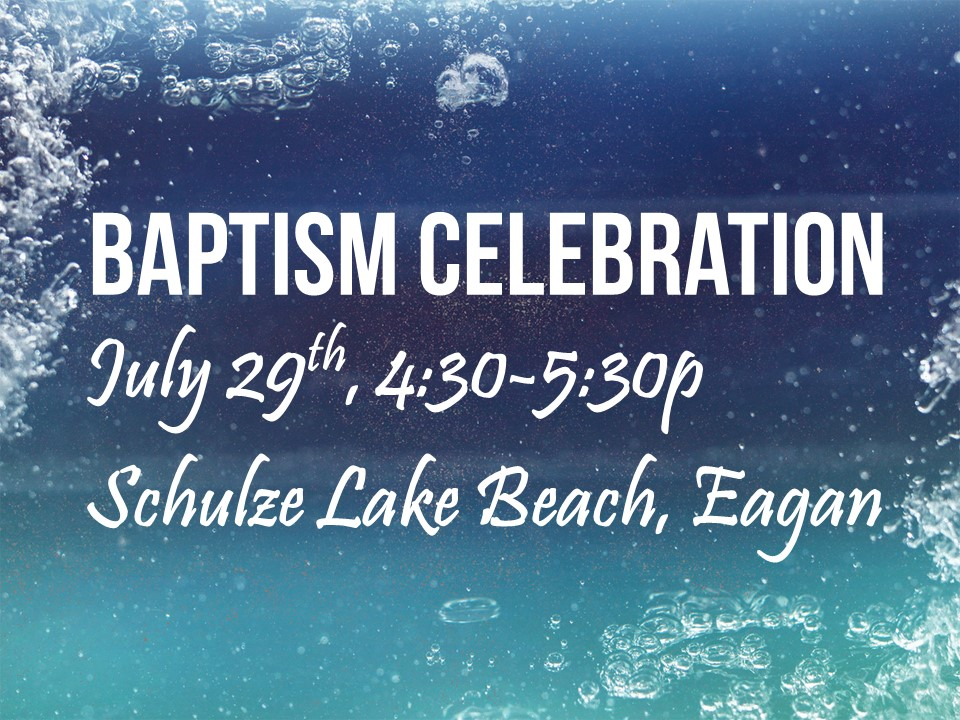 Baptism Service Slide Lake.jpg
