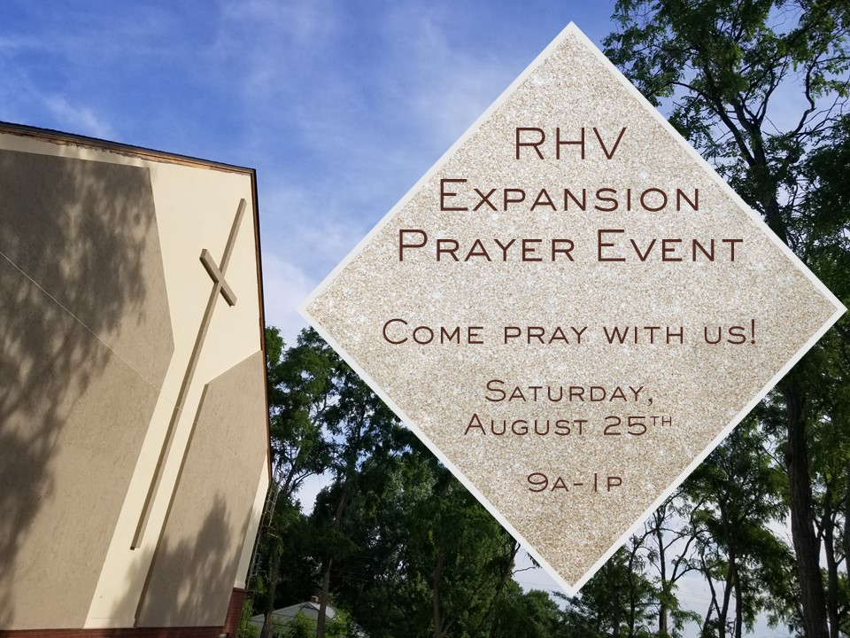 Expansion Prayer Event.jpg