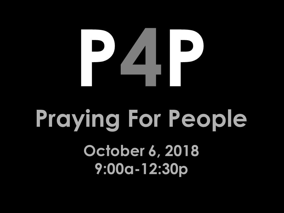 P4P Slide October 2018.jpg