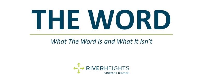 The Word #2 Banner.jpg