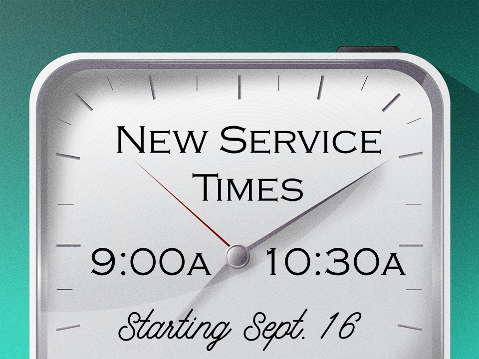 NEW SERVICE TIMES 2018.jpg