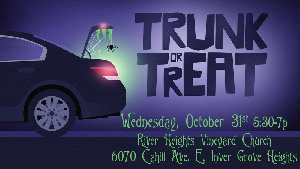 TRUNK OR TREAT 2018 WIDE ADDRESS.jpg
