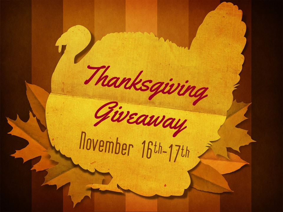 THANKSGIVING GIVEAWAY DATES 2018.jpg