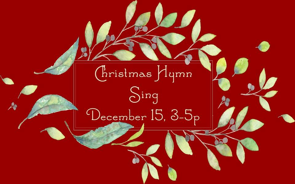 CHRISTMAS HYMN SING 2018.jpg