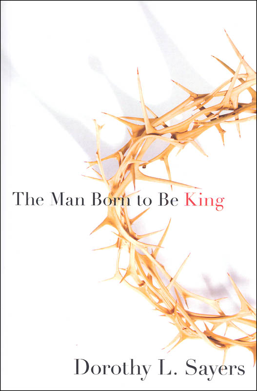 THE MAN BORN TO BE KING.jpg